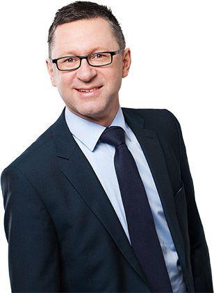 dr Wolfgang wodok rechtsanwalt